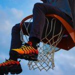 Basketball Schuhe